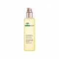 Nuxe HUILE MINCEUR - CELLULITE INFILTREE - 100 ml